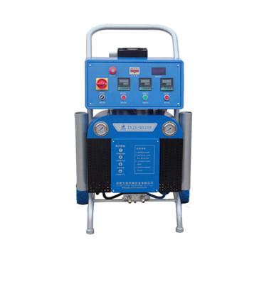 聚氨酯发泡设备型号:JNJX-Q5200型